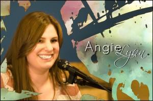 Angie Lynn