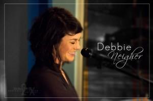 Debbie Neigher